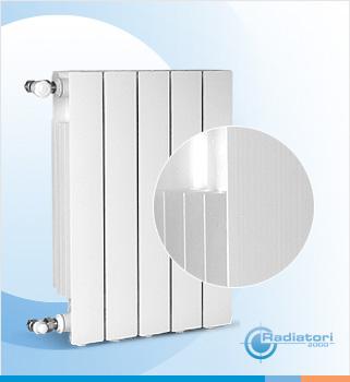 Aircool 24 - Radiadores de aluminio para calefaccion ...
